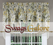 Swags Galore Adds Hundreds of New Items to Collection from Suppliers...