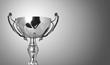 Aster and Healthcare Advertising Awards Recognize MEDSEEK Clients