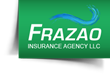 Frazao Insurance Unveils Its New Custom Virtual Insurance Office and Digital Marketing Campaign
