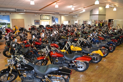 Harley Davidson auction, pre-owned motorcycles, Harley Davidsons for sale, Motorcycle auction,