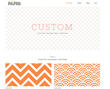 Customize.Peel.Stick.Love – Chasing Paper Unveils Removable Wallpaper Customization Tool