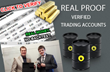 Commodity Robot Review Unveils World's First Commodity Trading...