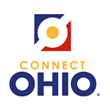 Legislators, Connect Ohio Mark Digital Works Success in Local Job...