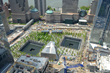 EarthCam Commemorates the Opening of the 9/11 Memorial Museum with Ten...