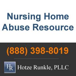 hotze-runkle-elderly-abuse