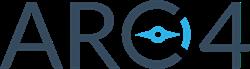 ARC4 Logo
