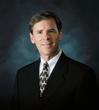 Godlan's SyteLine ERP Customer Solutions Team Welcomes Philip Cook...