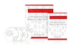 the drama method pdf review