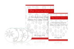 the drama method pdf review