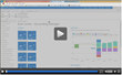 Dynamics NAV and Jet Reports Training Videos Now Available Online from...