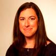 Dr. Ilana Ressler, NYFS reproductive endocrinologist