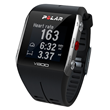 https://www.heartratewatchcompany.com/SearchResults.asp?Search=polar+v800