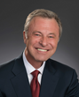 Nemours Children's Health System CEO Ranked Among the 50 Most...