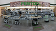 Woodcraft Is Now the Nation's Largest Full-Line Festool Dealer
