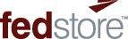 FedStore Logo