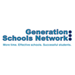 GSN is dedicated to re-thinking the basic structures of a public school to ensure that all students – regardless of life circumstances – have access to a great education.