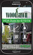 GoldPost Technologies, (GPT) Launches Mobile Homeowners App,  HOA...