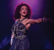 Pace University Announces Its Performing Arts Program Has Become...