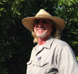 Larry Peltzer Saves up to 40% on Water Thanks to Rain Bird's ClimateMinder Solution