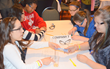 130 Girls Discover What Makes Manufacturing Real