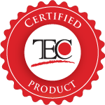 Certification of Bigfoot CMMS by TEC