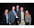 State Collection Service Wins 2014 WI Family Business of the Year Award