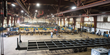Lippert Components Announces Custom Manufacturing Capabilities at Howe...