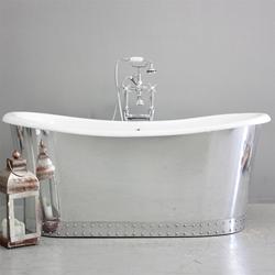 'The Wokingham' Bath Tub from Penhaglion