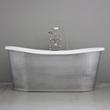 Penhaglion Pershore Bath Tub