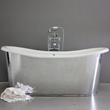 'The Westminister' Bath Tub from Penhaglion