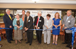 Senior LIFE Celebrates New Center Opening in the Lehigh Valley