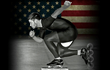 Joey Mantia - Inline to Ice Road to Sochi Promotional Photo