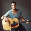 Luke Bryan Tickets Truck on BuyAnySeat.com