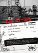 The Documentary, Red Father