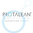 Protalean Nutrition Logo