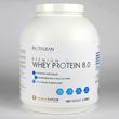 Protalean Nutrition Premium Whey Protein 8.0