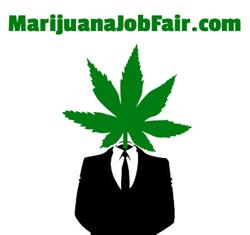 MarijuanaJobFair.com
