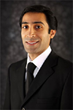Los Angeles Endodontist, Dr. Payman Kakoli, Now Offers Consultations...