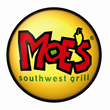 Moe's Southwest Grill Partners with MonkeyMedia Software for...
