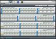 APCON WebXR