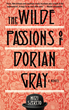 The Appeal of Dorian Gray: Mitzi Szereto, Author of The Wilde Passions...