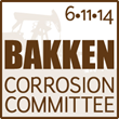 New Bakken Corrosion Committee Sets Inaugural Meeting for June 11,...