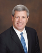 Midwest Dental Support Center Promotes Stephen M. Spellman to Chief Executive Officer