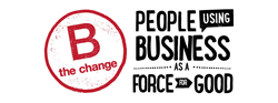 B Corp VoIP Supply uses Business as a Force For Good during Year of Giving to help Buffalo and Western New York charities