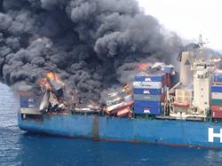 Ocean Freight Audit
