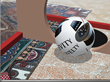 Pantomime 3D App Launches Interactive VR and Augmented Reality...