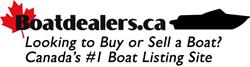 BoatDealers.ca