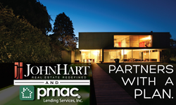 JohnHart RE and PMAC