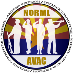 Arizona Veterans Assistance Committee