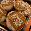 ACE Bakery Offers Samples of its Most Popular Bread Flavors at May 29 Tasting Event at Minneapolis' Canadian Consulate's Office